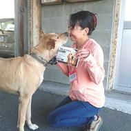 御礼メッセージ:なべしま様(岡山県)より サムネイル画像